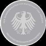 Deutscher Musikinstrumentenpreis 2019
